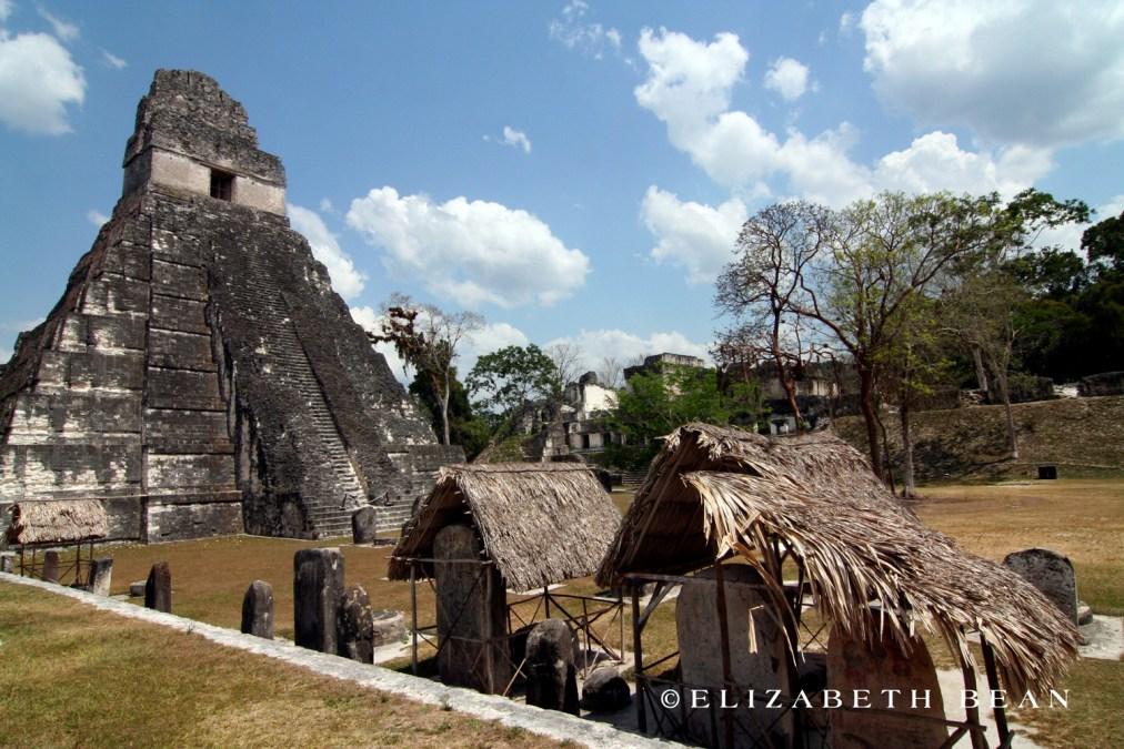 050607 Guatemala 139