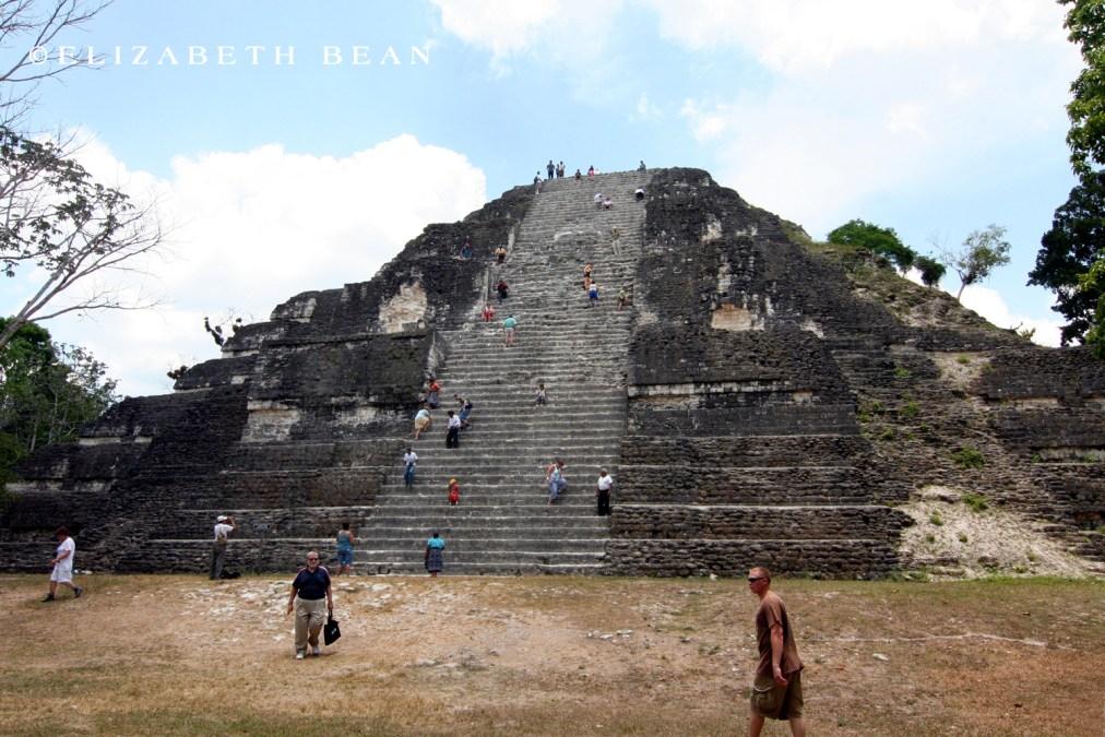 050607 Guatemala 30