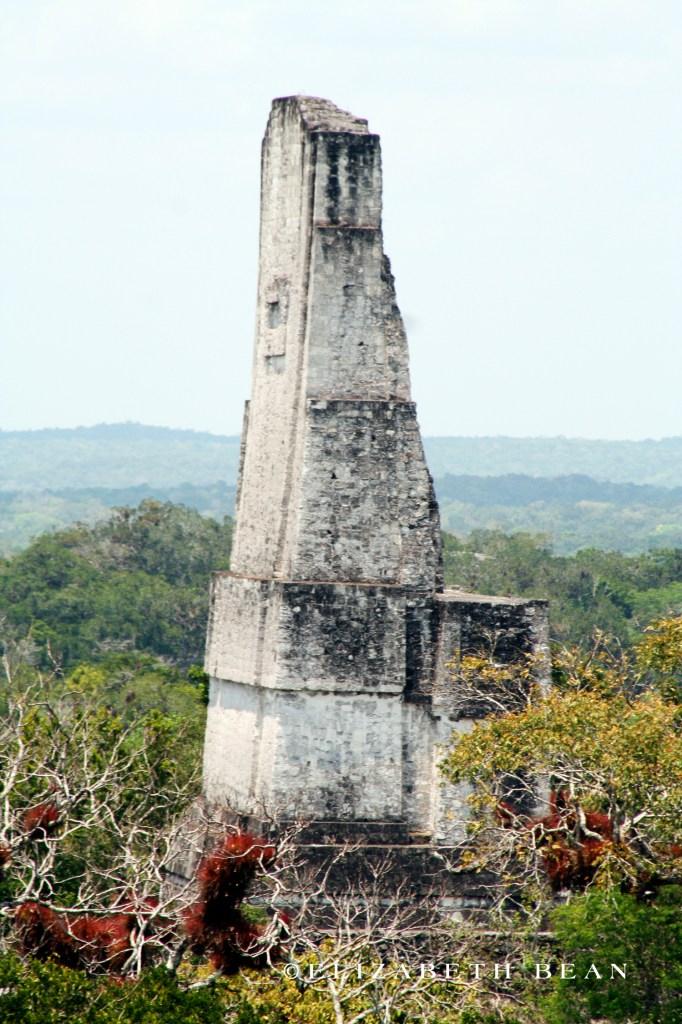050607 Guatemala 63