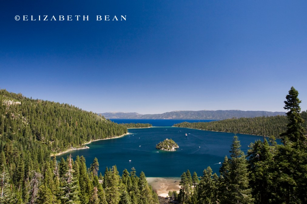 082710 Tahoe 29