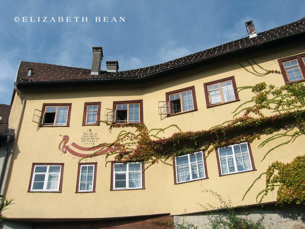 092803 Bregenz 13