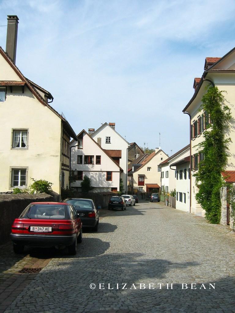092803 Bregenz 21