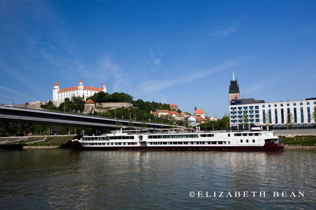 050711 Danube 04