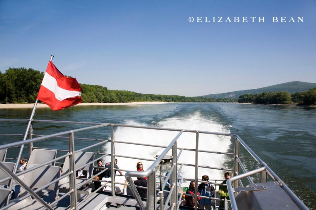 050711 Danube 22