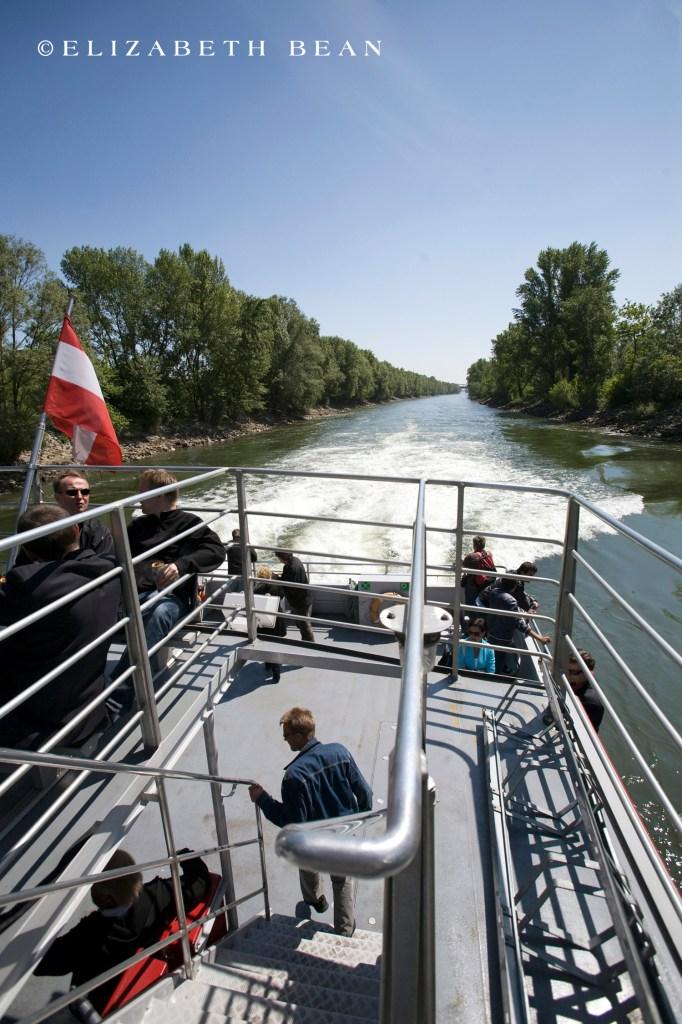050711 Danube 37