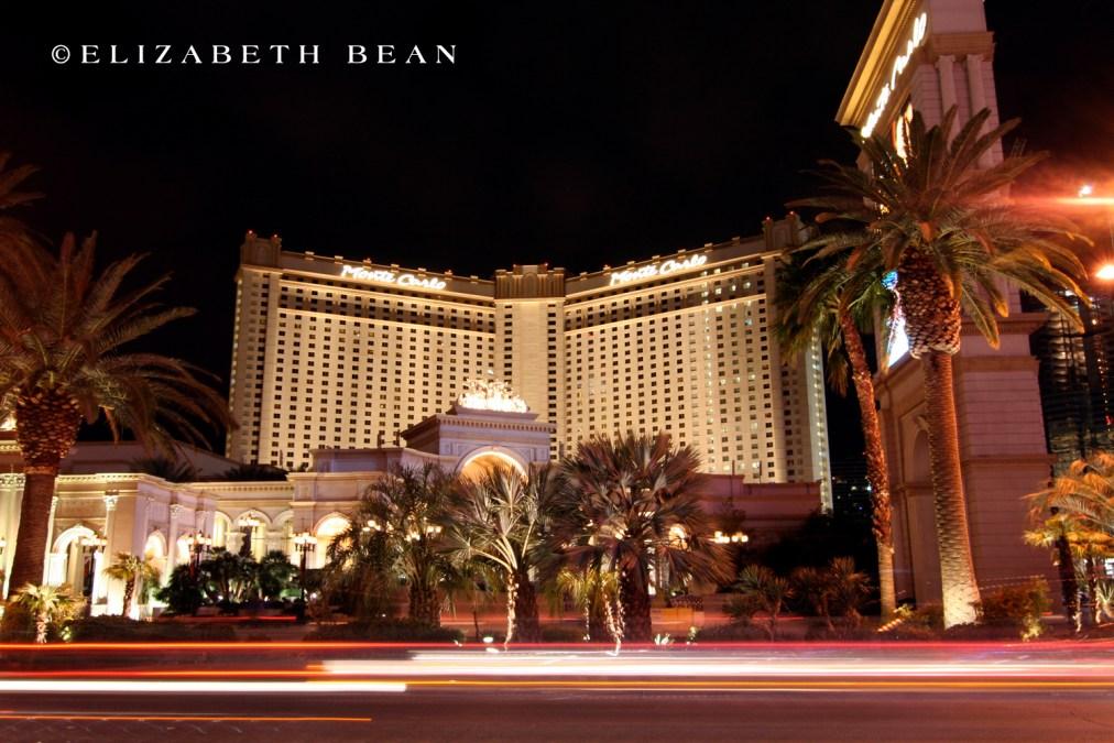 022308 Vegas 81