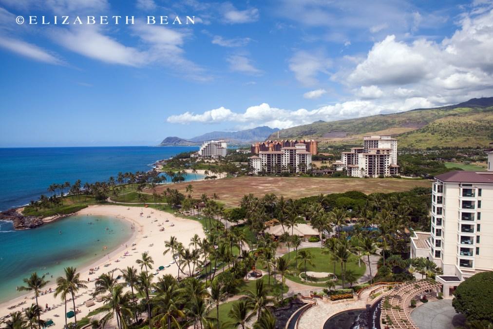 100815 Hawaii 29