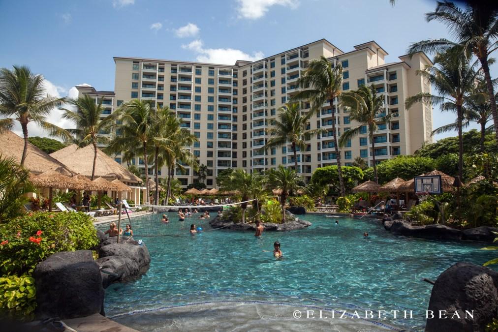 100915 Hawaii 36