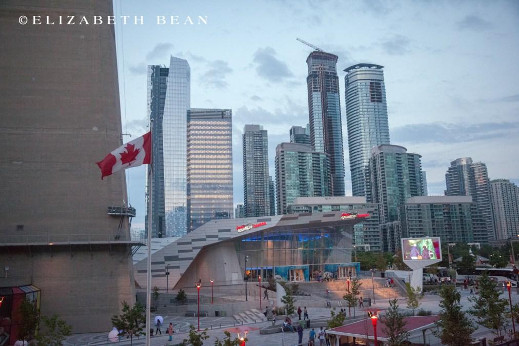 081214 Toronto 47
