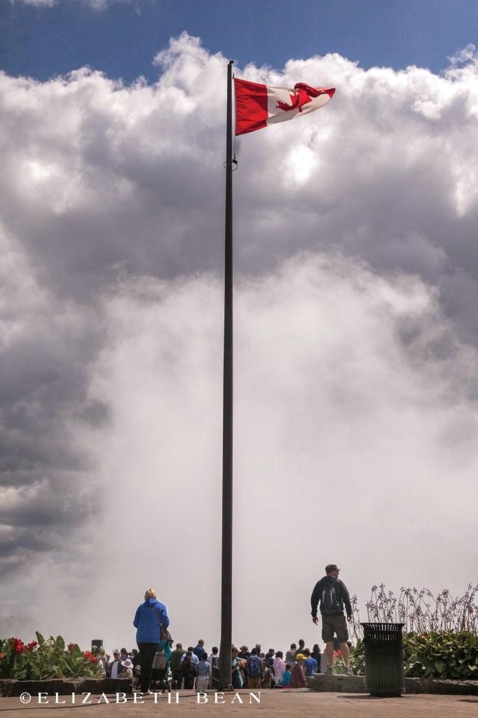 081414 Canada 71