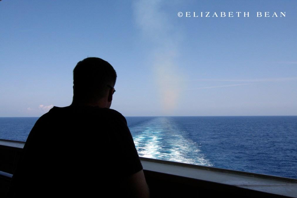051008 Cruise 07