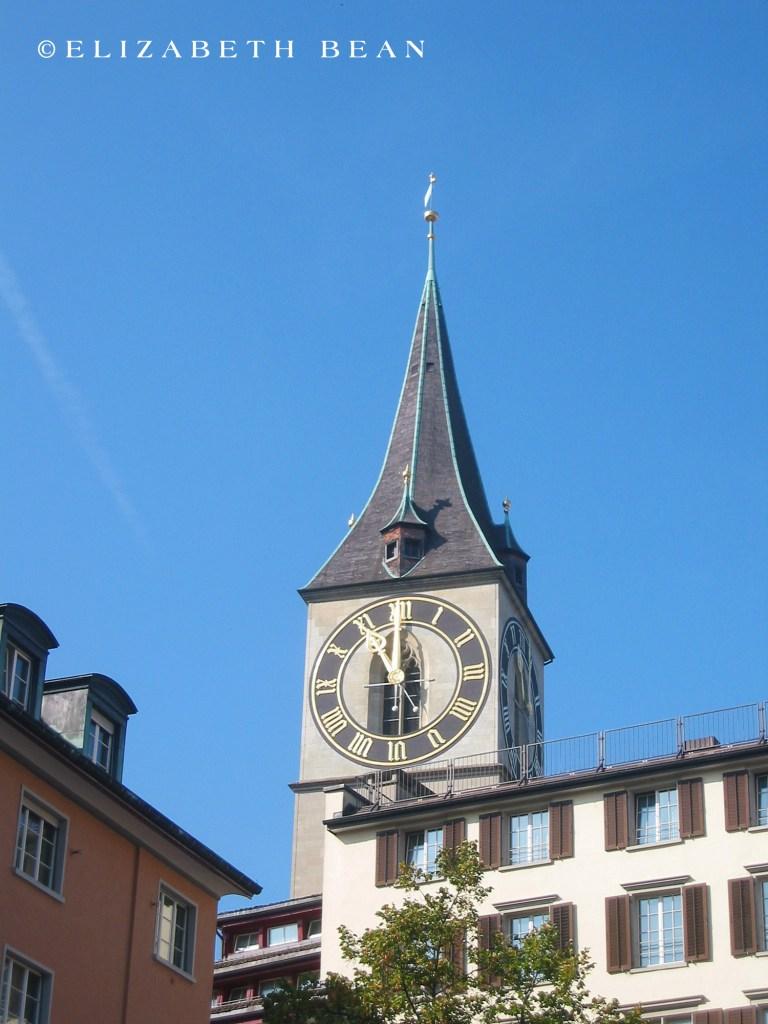 092603 Zurich 21