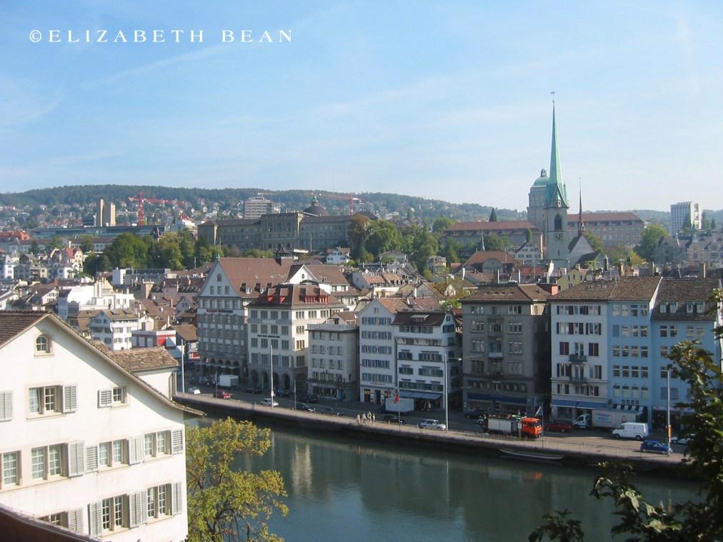 092603 Zurich 25