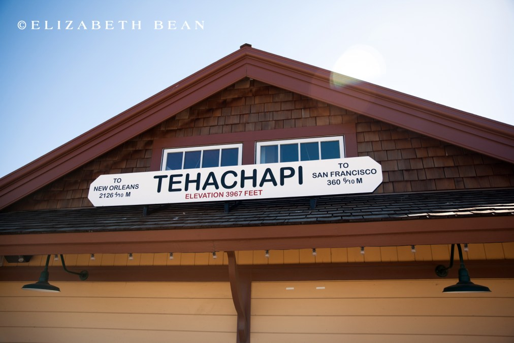 032214 Tehachapi 01