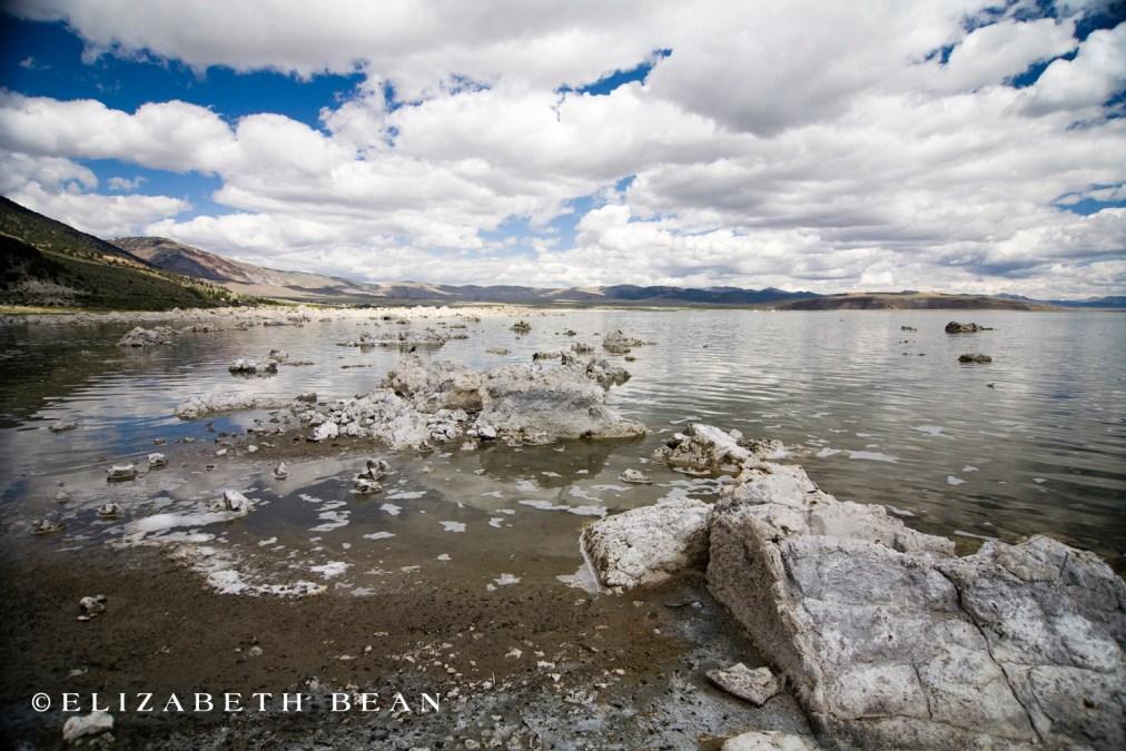 082910 Mono Lake 16