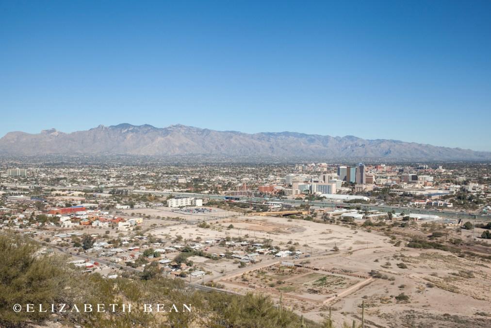 010615 Tucson 48