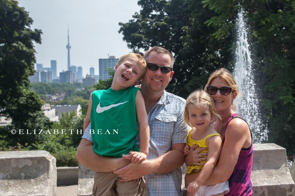 081114 Toronto 42