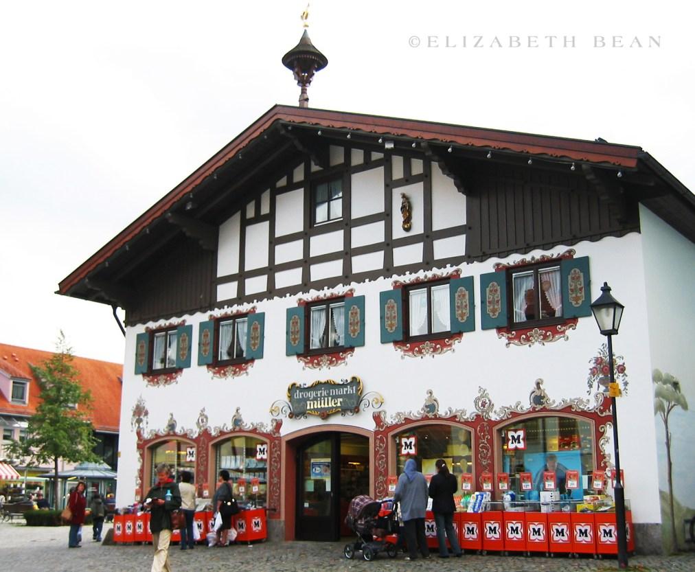 092903 Oberstdorf 11