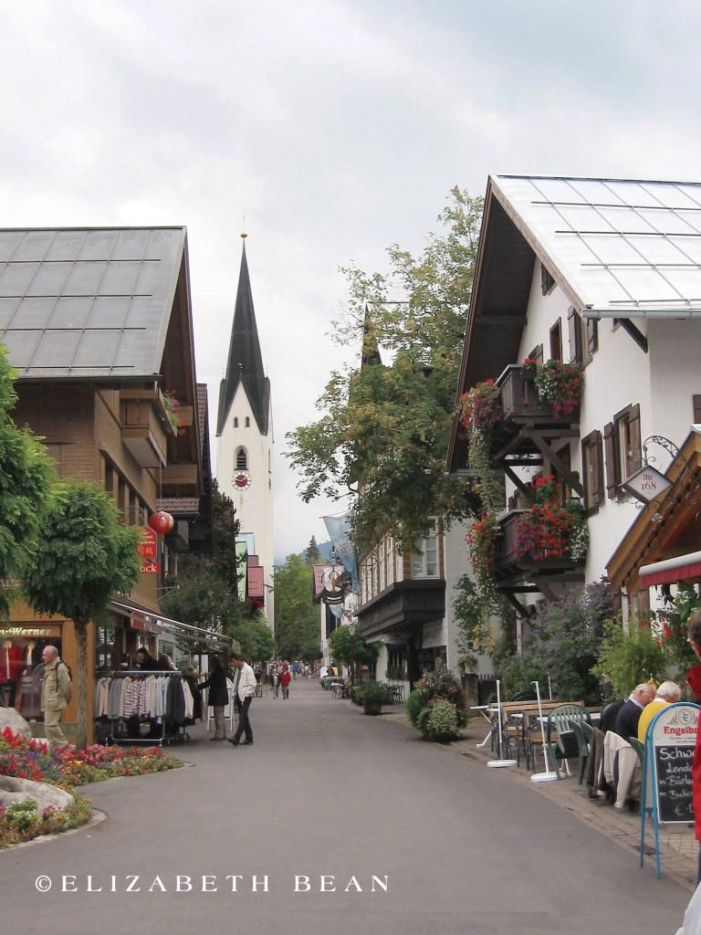 092903 Oberstdorf 15