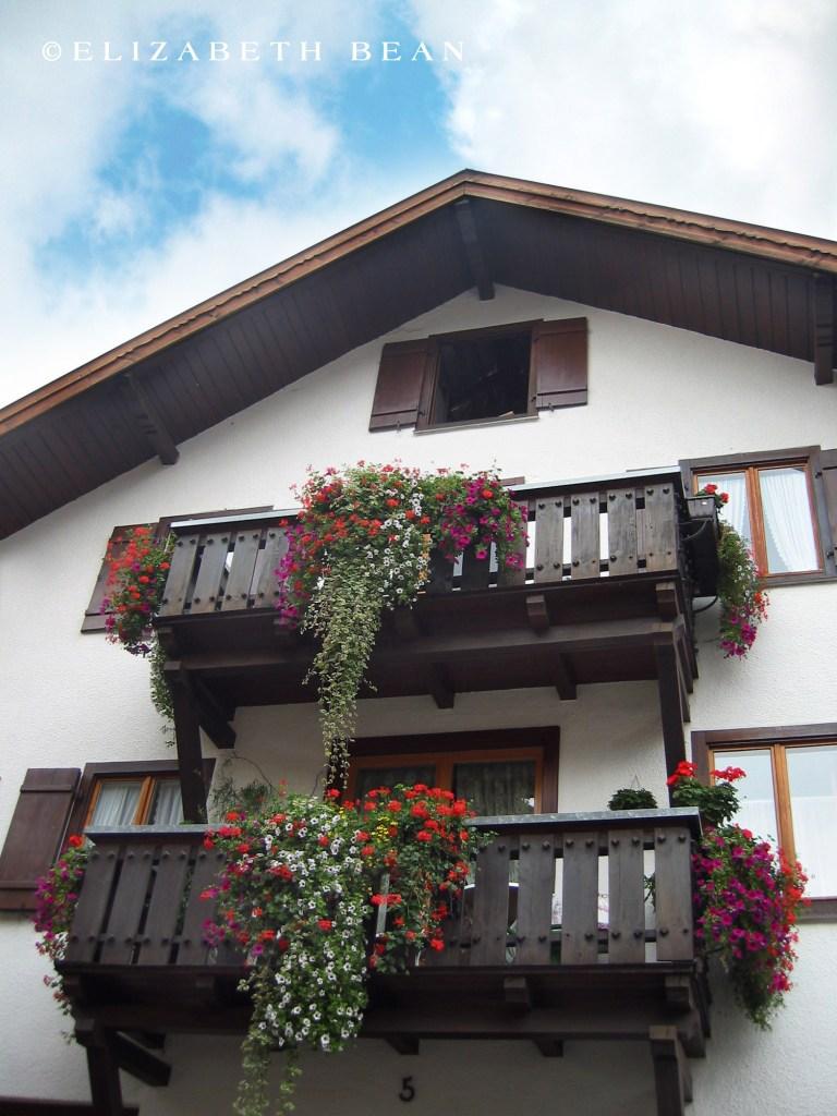 092903 Oberstdorf 17