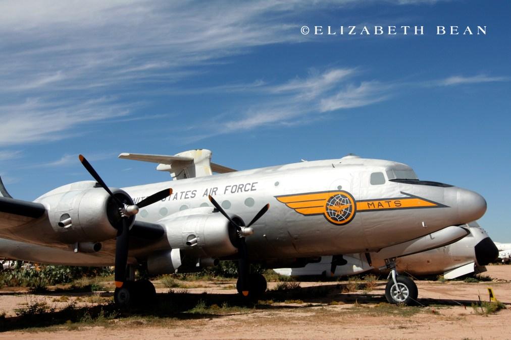 100707 Pima Air 31