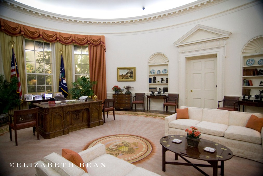 021809 Reagan Library 35