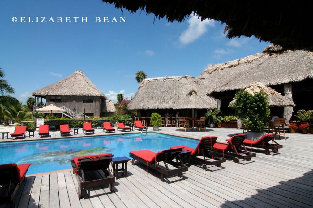 050107 Belize 01
