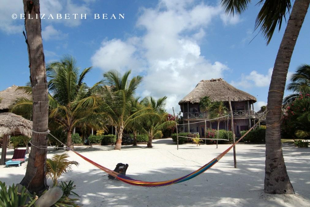 050207 Belize 02
