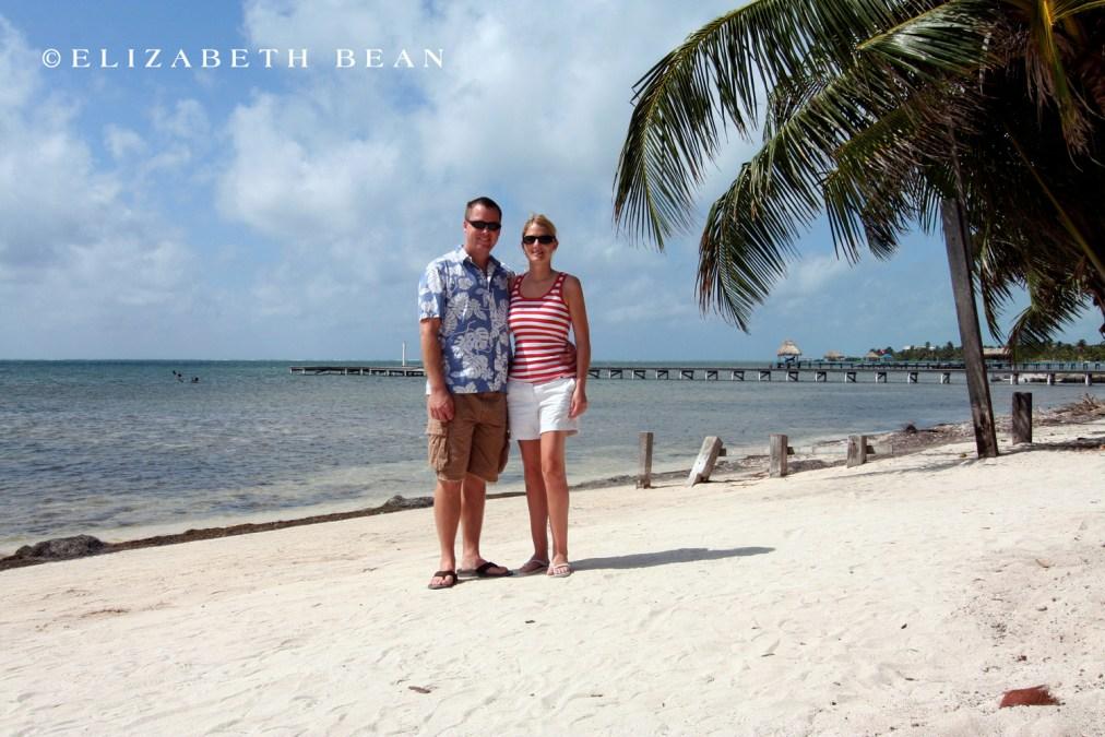 050207 Belize 04