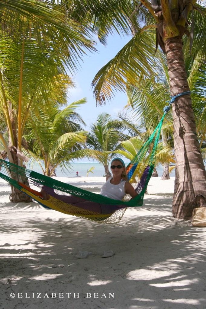 050407 Belize 08