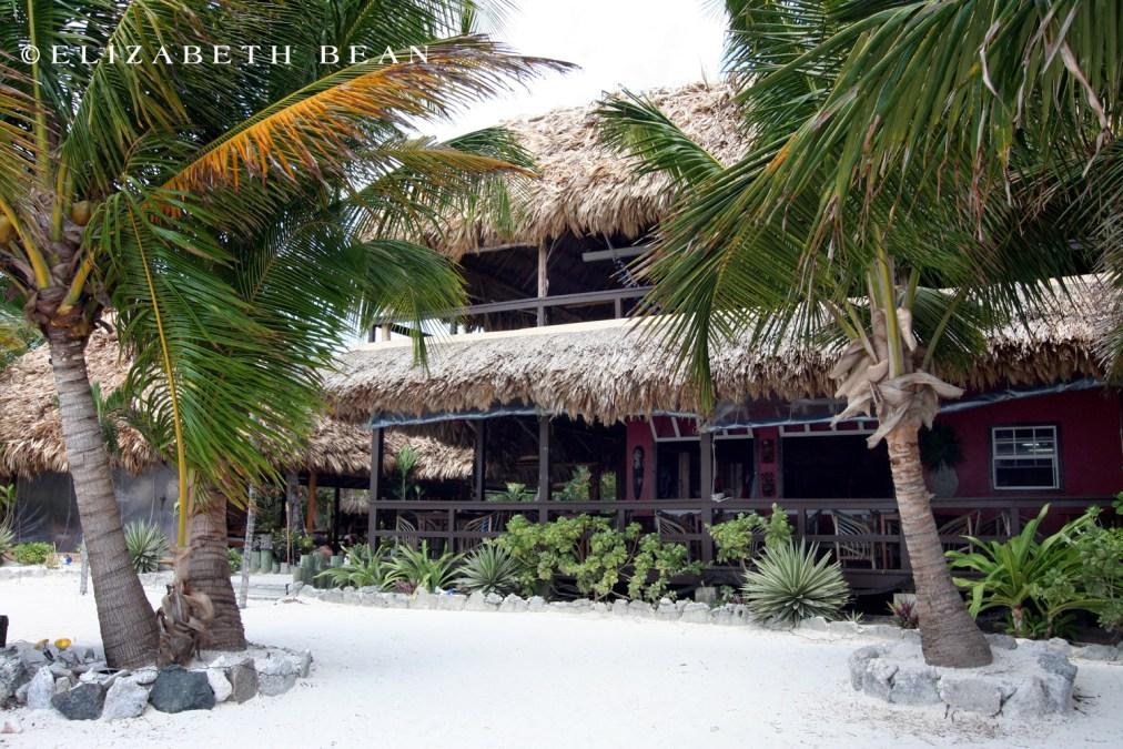 050407 Belize 14