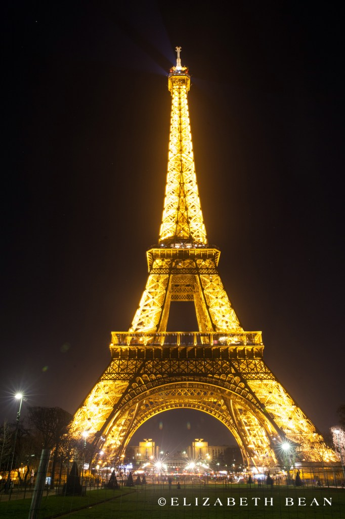 032515 Paris 223
