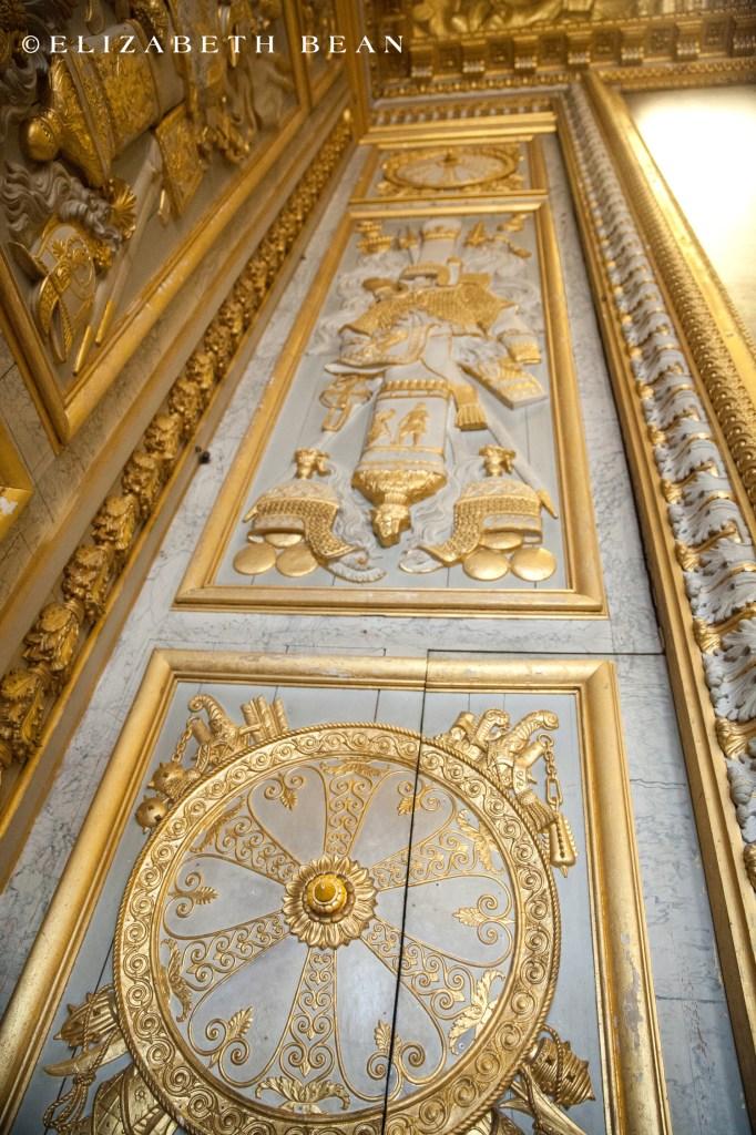 032615 Versailles 083