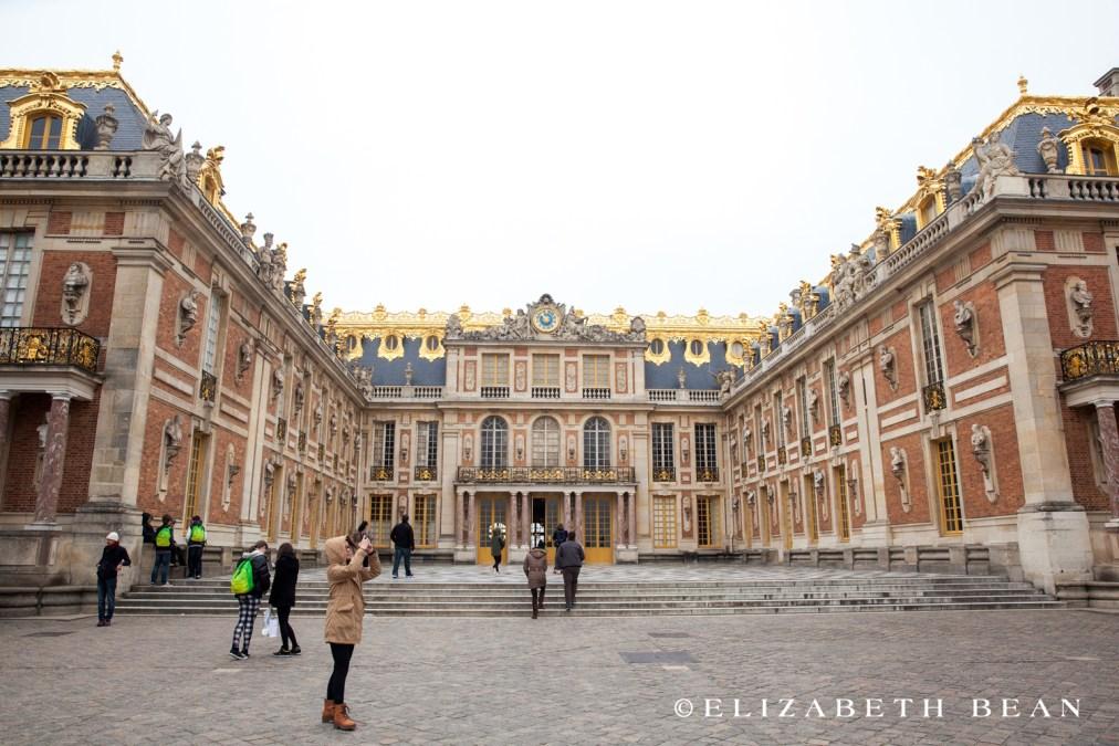 032615 Versailles 110