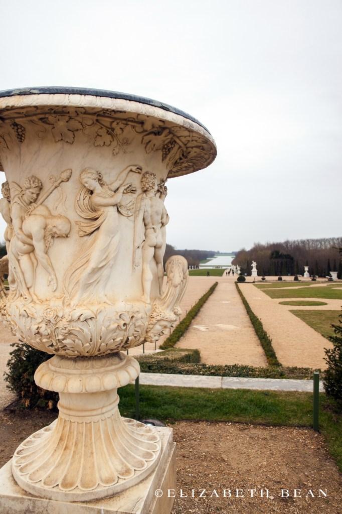 032615 Versailles 122