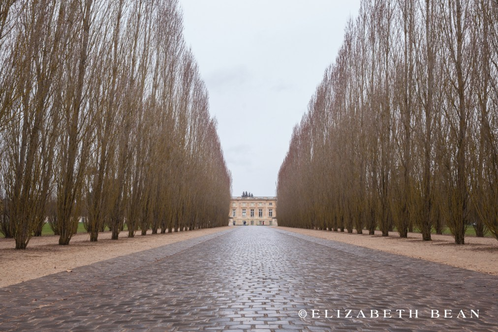 032615 Versailles 139