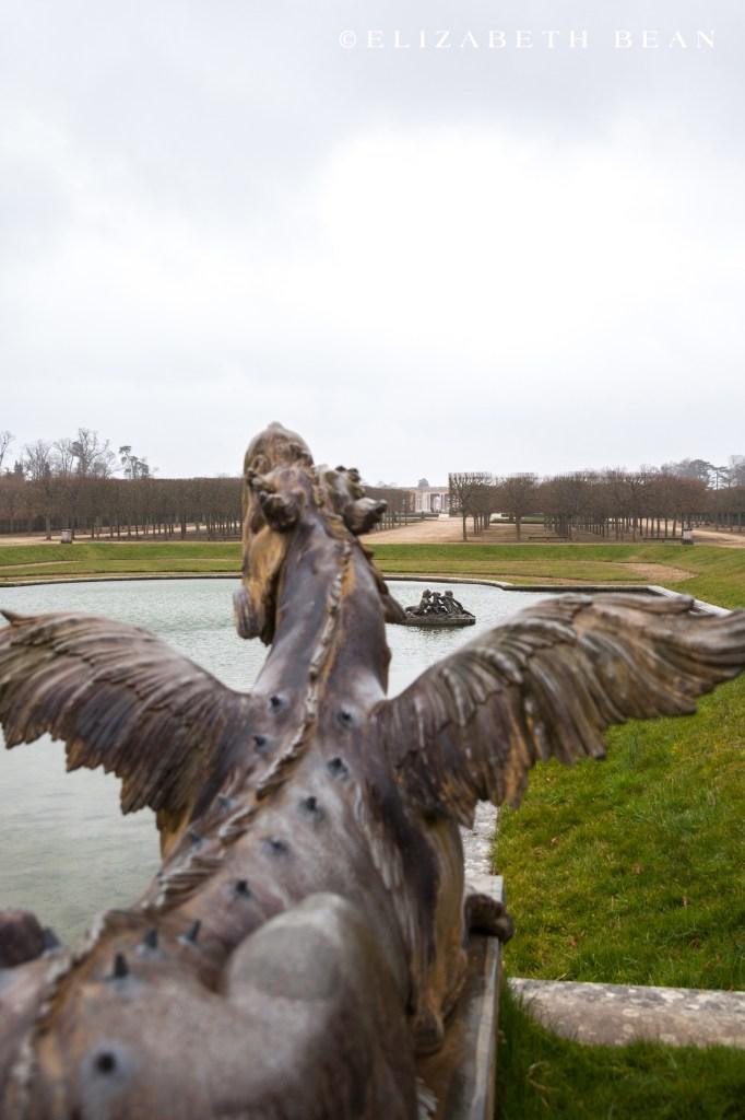 032615 Versailles 181