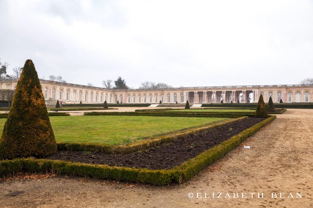 032615 Versailles 183