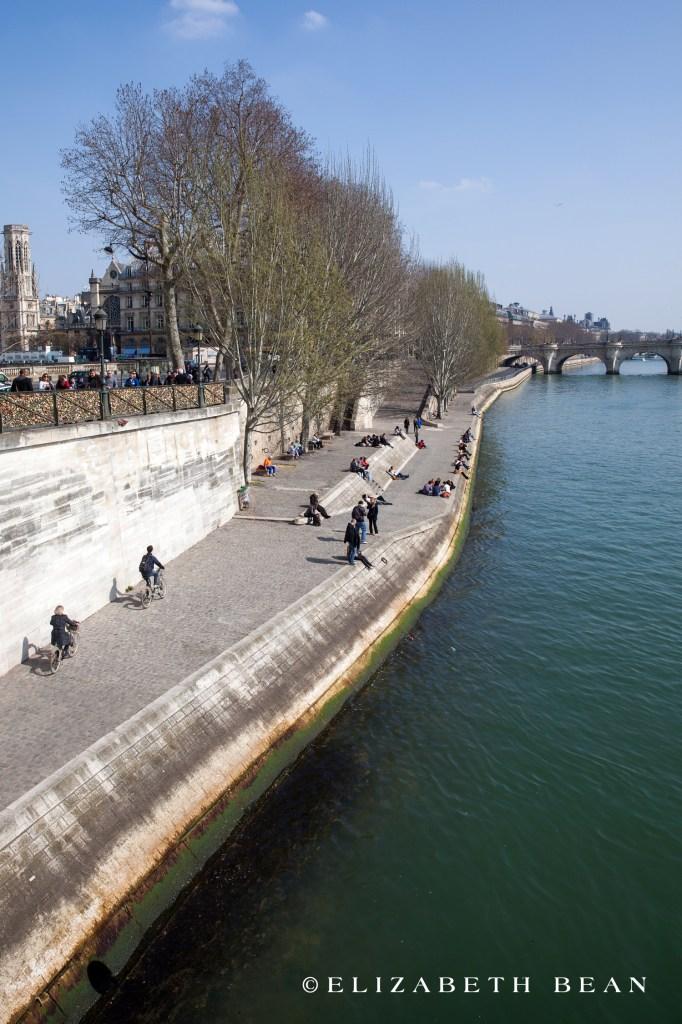 032315 Paris 037