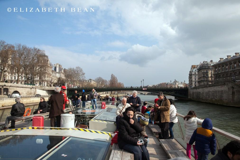 032515 Paris 174