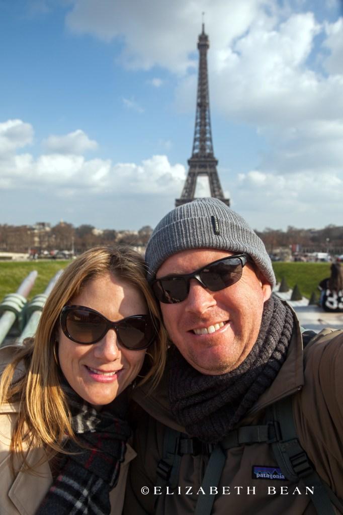 032515 Paris 191