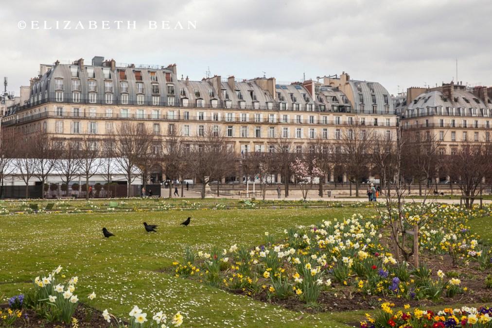032715 Paris 102