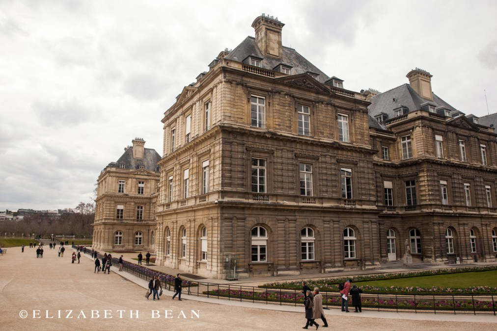032715 Paris 152