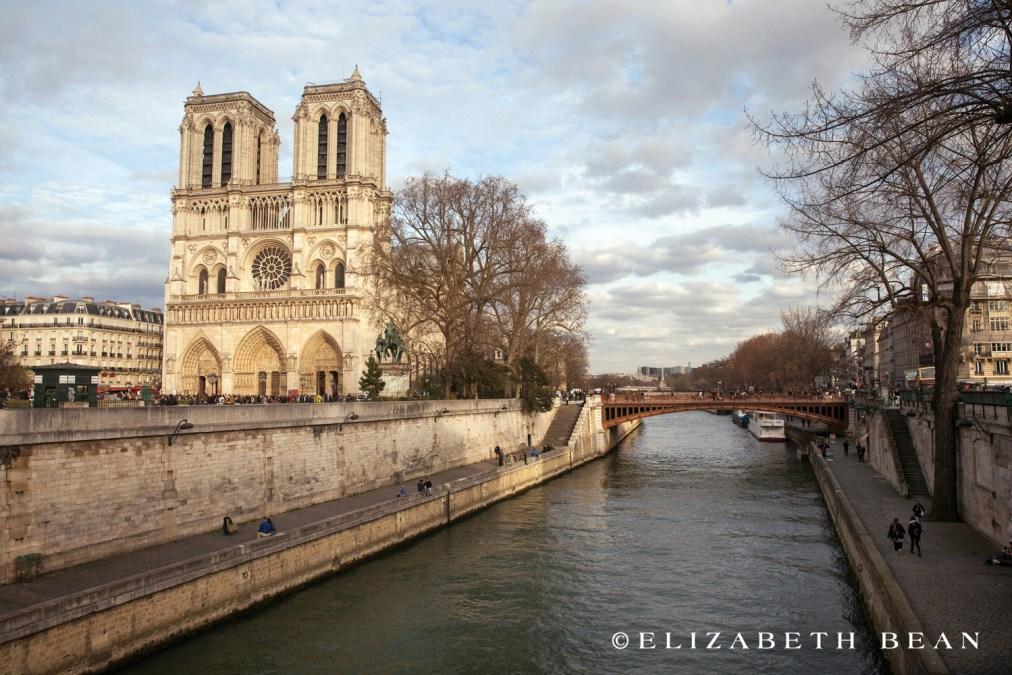 032715 Paris 167