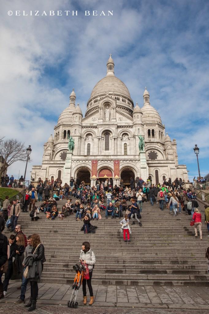 032815 Paris 006