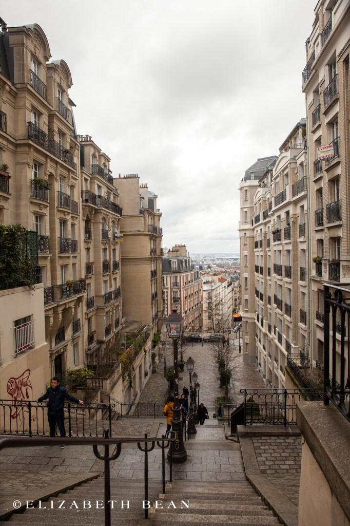 032815 Paris 020
