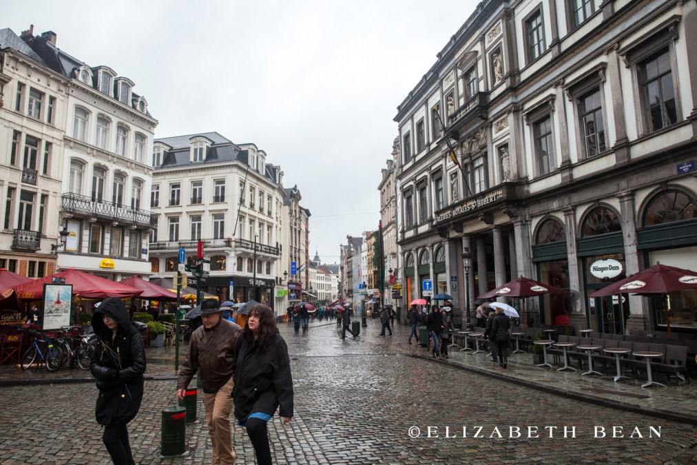 032915 Brussels 032