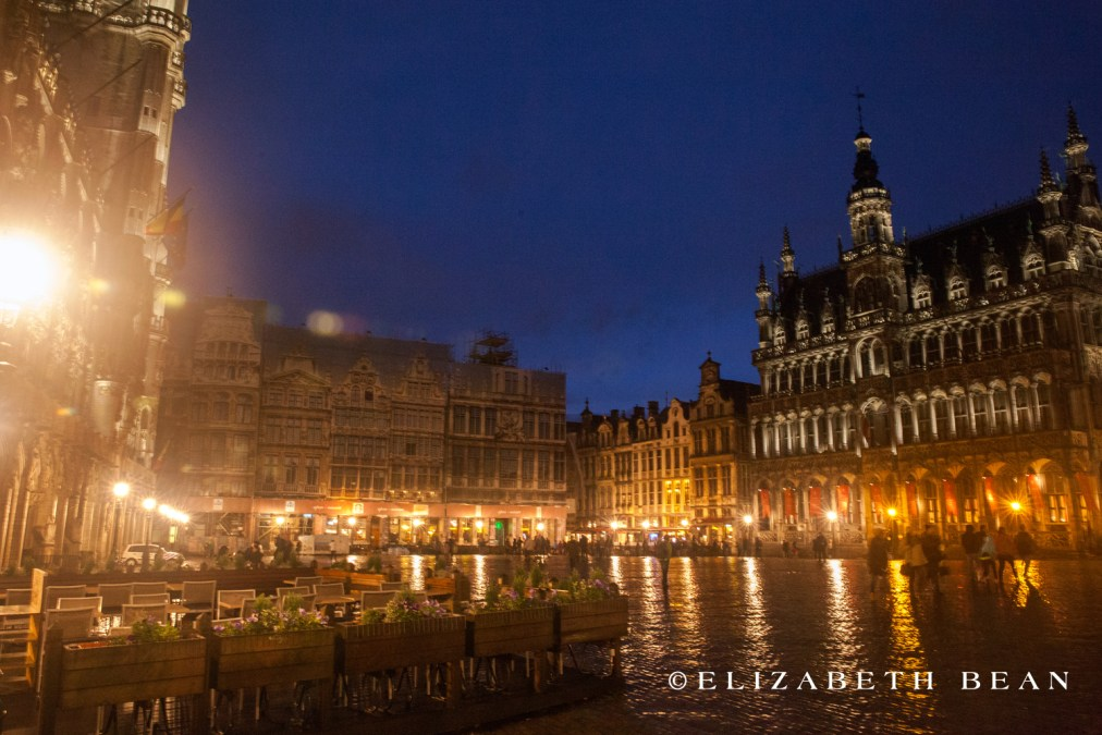 032915 Brussels 063