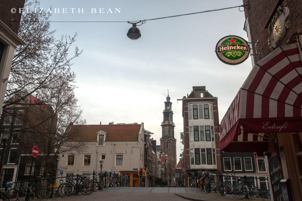 033015 Amsterdam 113