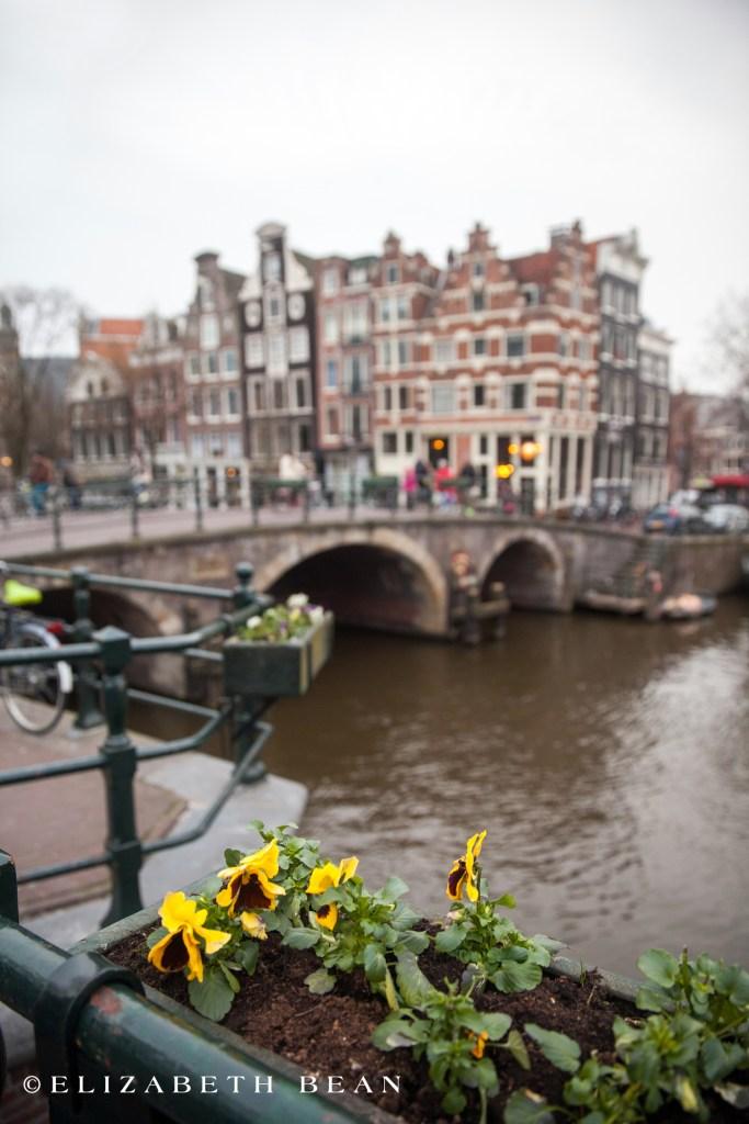 033015 Amsterdam 119